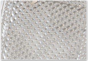 Automatic Heat Shields