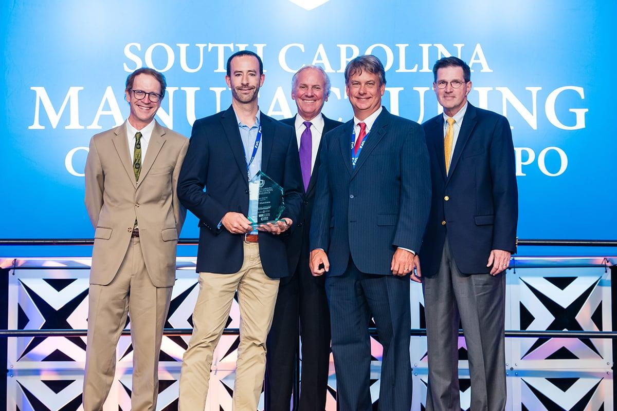 Carlisle Award