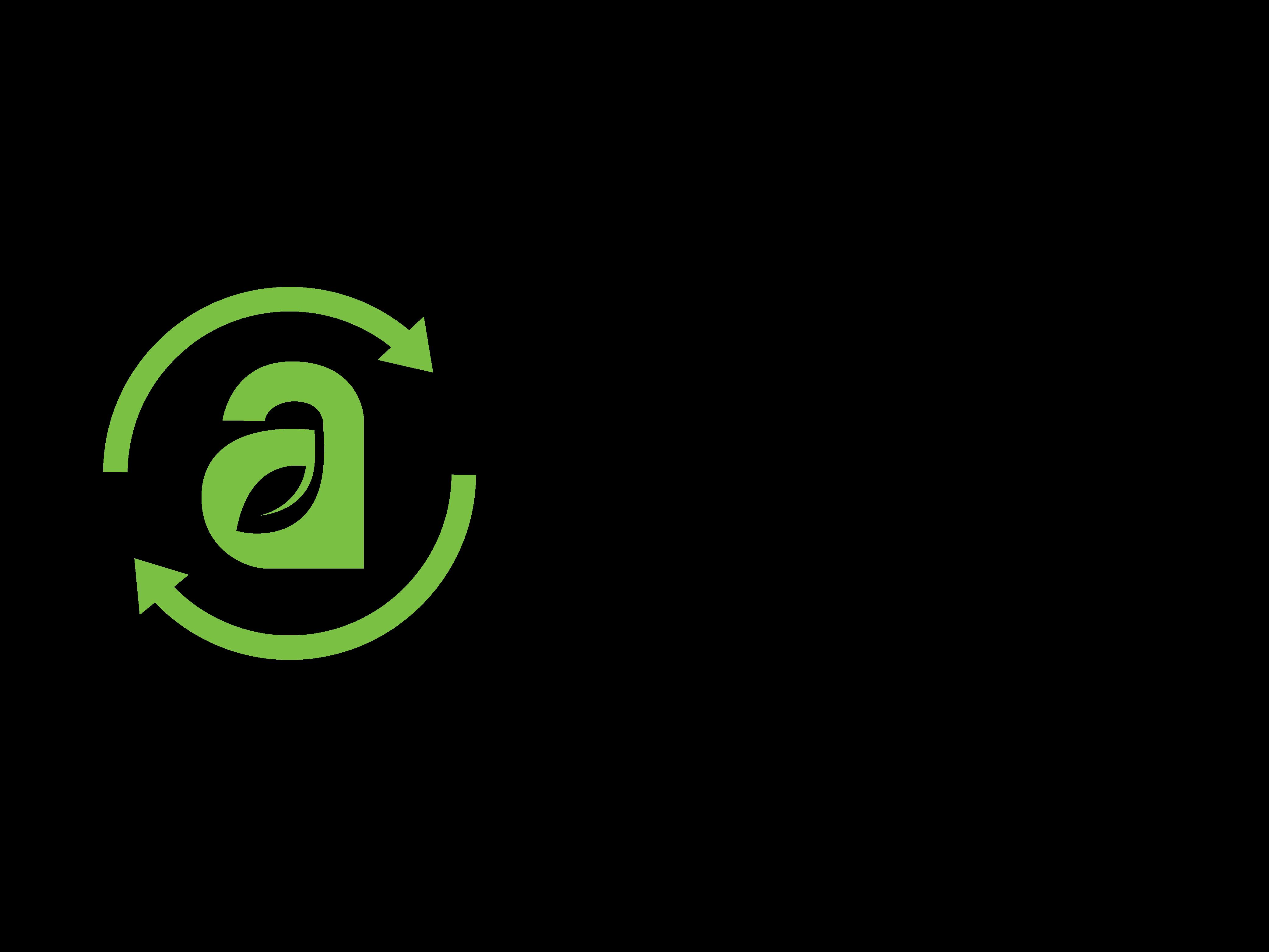 ChooseAluminum_Logo-HorizontalTagline-Green