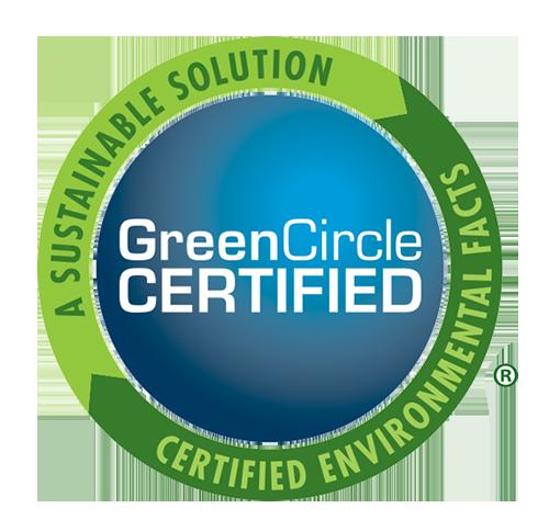GreenCircle2