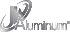 JW_Logo_Al_outline.png