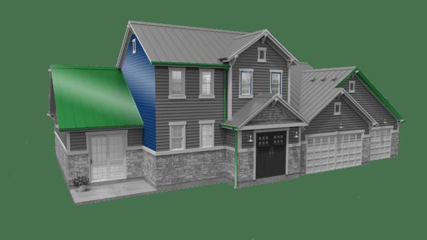 JW_Slab House_Render04
