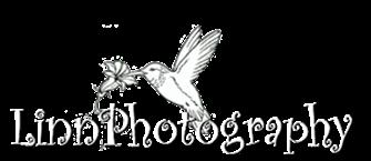 LinnPhoto