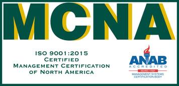 MCNA_ISO 9001-2015-01