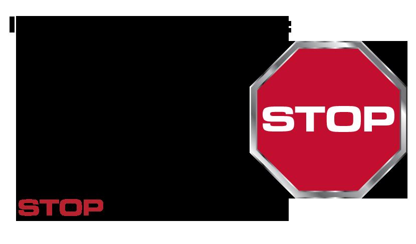 Stop_trnsprnt-1