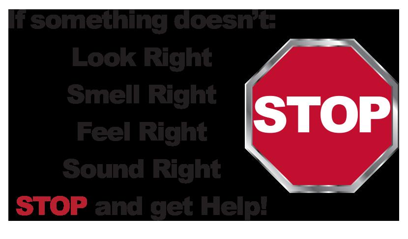 Stop_trnsprnt