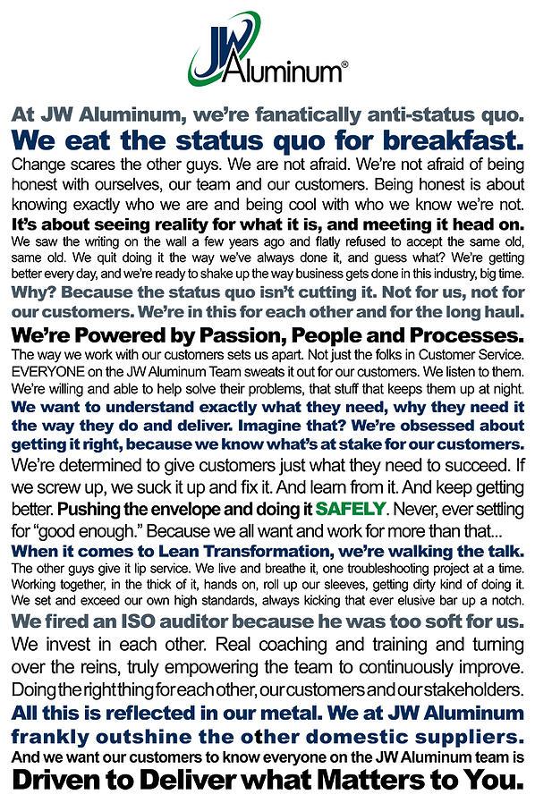 brand-manifesto