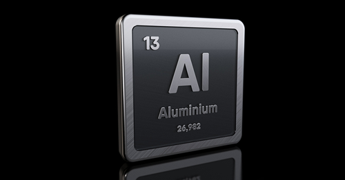 13 Fun Facts And reasons to Choose Aluminum