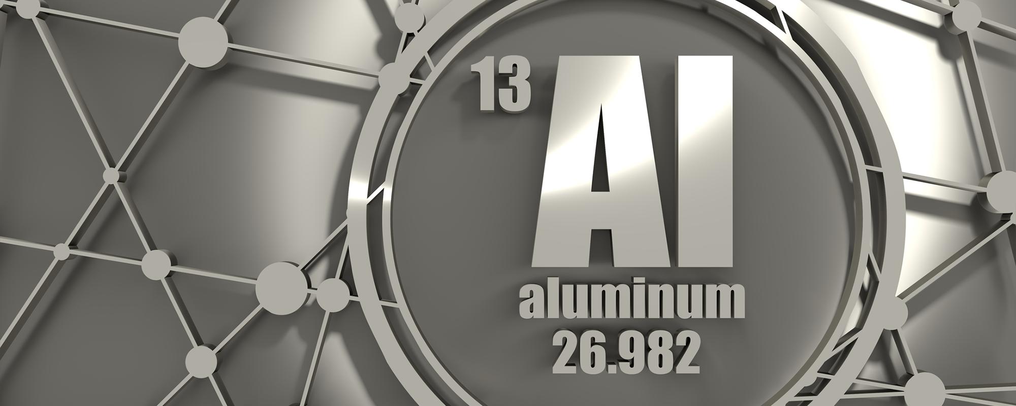 Hero_2000X800_AluminumAtomicWeight