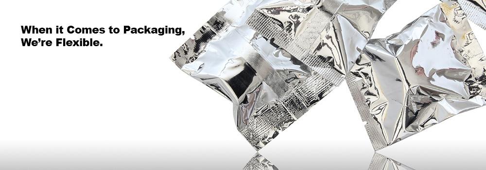 slider_packaging.jpg
